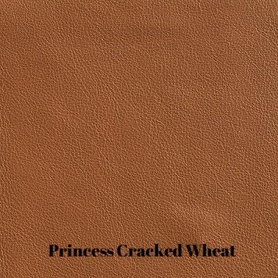 Caprone-Cracked-Wheat.jpg