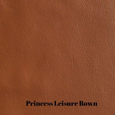 Caprone-Leisure-Brown.jpg
