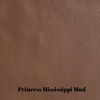 Caprone-Mississippi-Mud-Pie.jpg