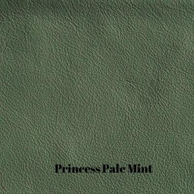 Caprone-Pale-Mint.jpg
