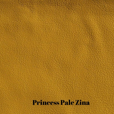 Caprone-Pale-Zinna.jpg