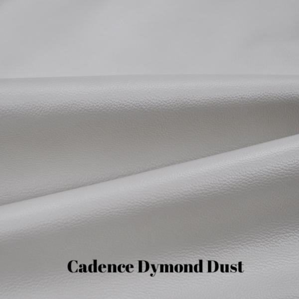 Rumor Dymond Dust.jpg