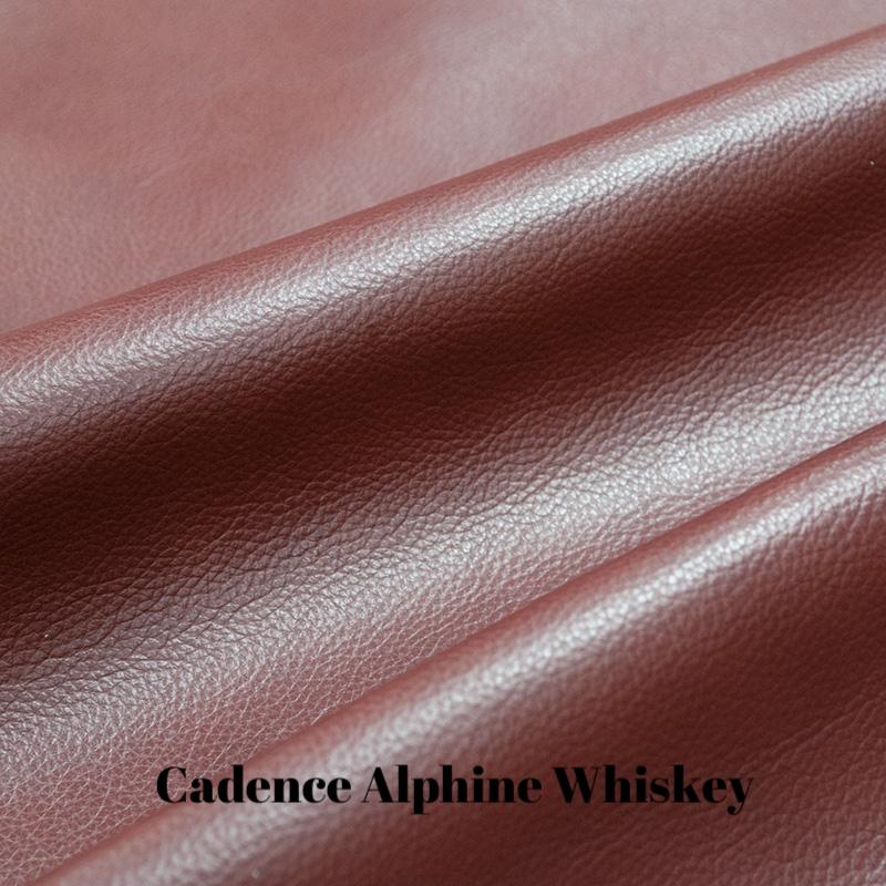 Rumor-Alpine-Whiskey.jpg