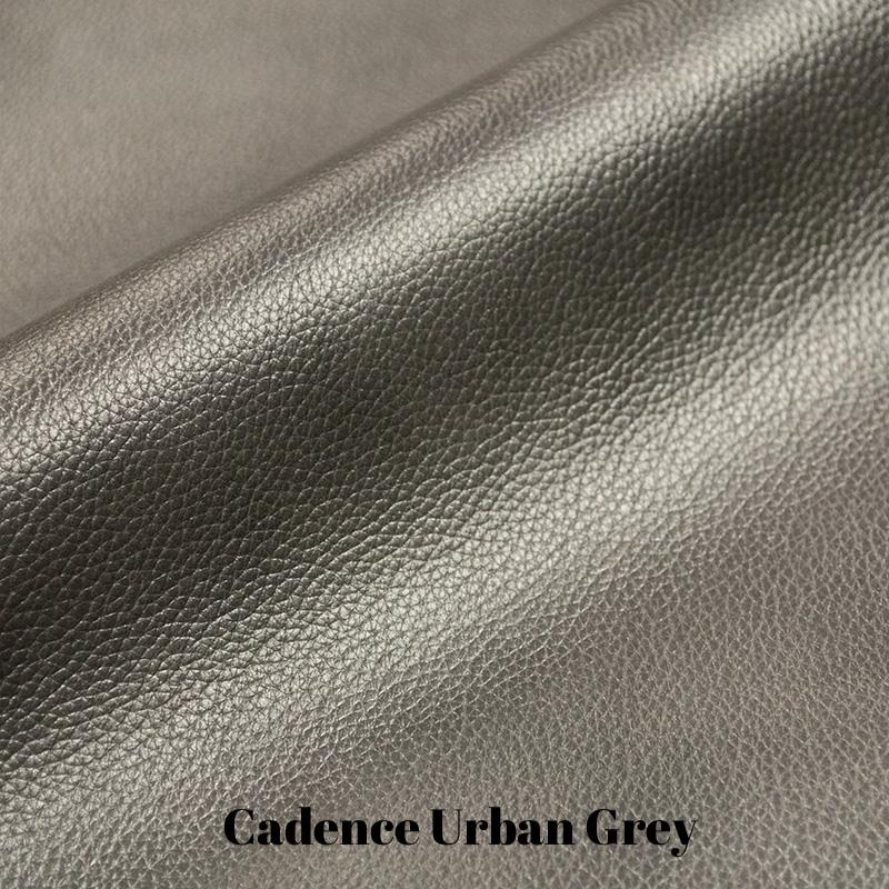 Rumor-Urban-Grey.jpg