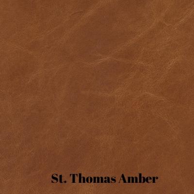St. Thomas Amber.jpg