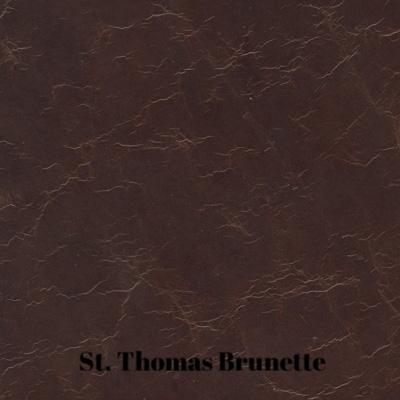 St. Thomas Brunette.jpg