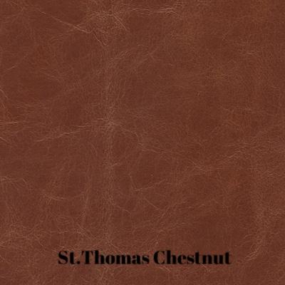 St. Thomas Chestnut.jpg