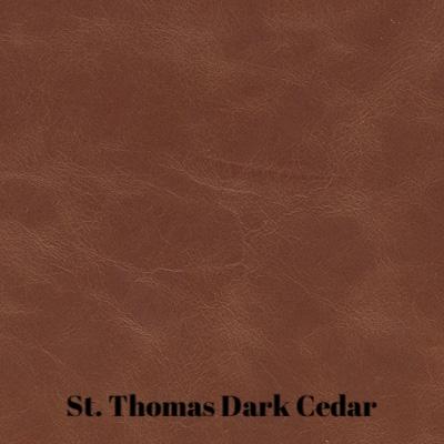St. Thomas Dark Cedar.jpg