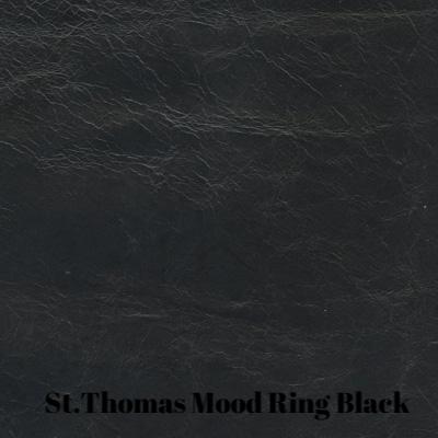 St. Thomas Mood Ring Black.jpg