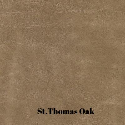 St. Thomas Oatmeal.jpg