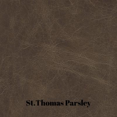 St. Thomas Parsley.jpg