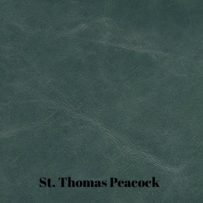 St. Thomas Peacock.jpg