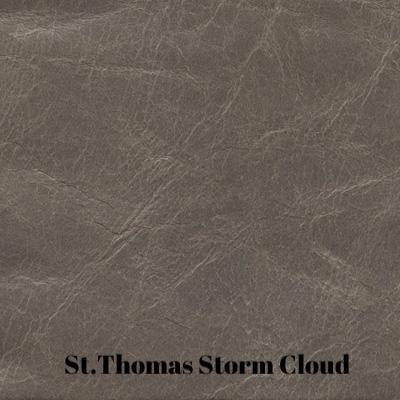 St. Thomas Storm Cloud.jpg