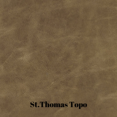 St. Thomas Topo.jpg