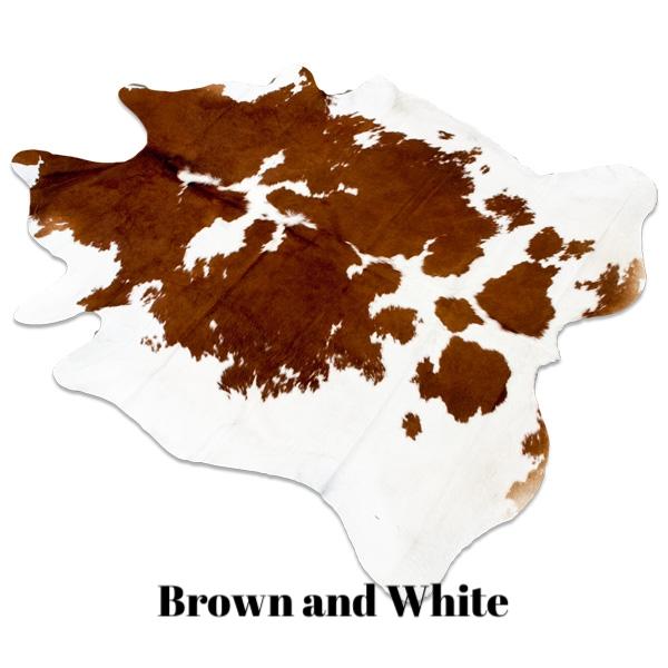 Brown & White.jpg