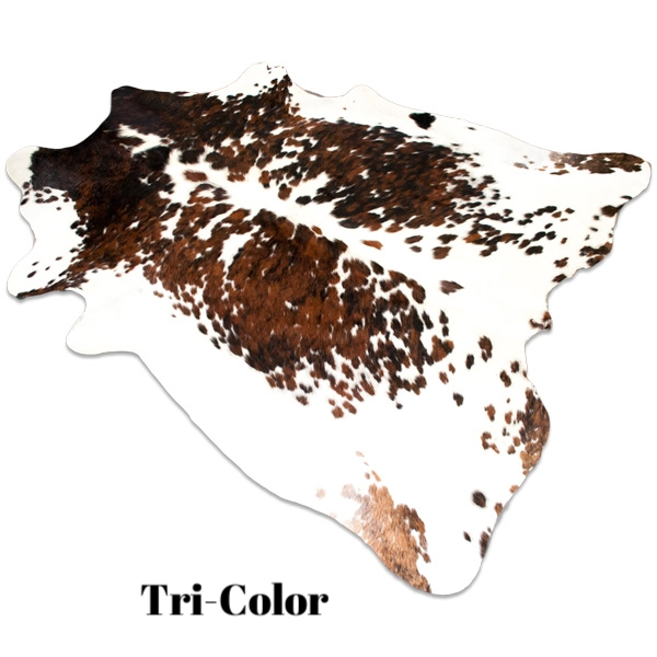 Tri Color.jpg