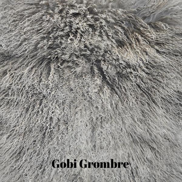 Gobi Grombre.jpg