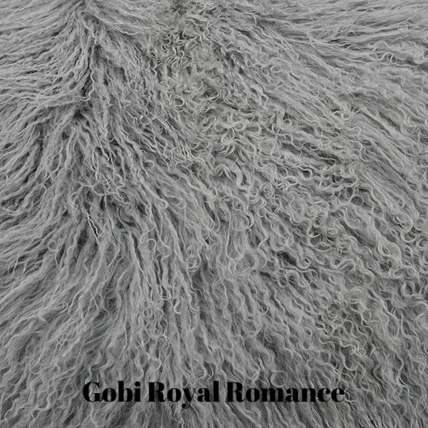 Gobi-Royal-Romance.jpg
