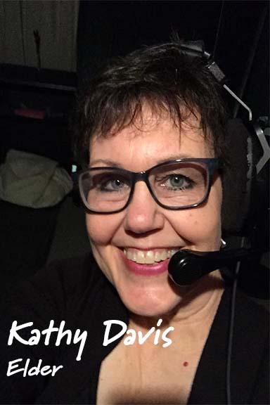 Kathy Davis2.jpg