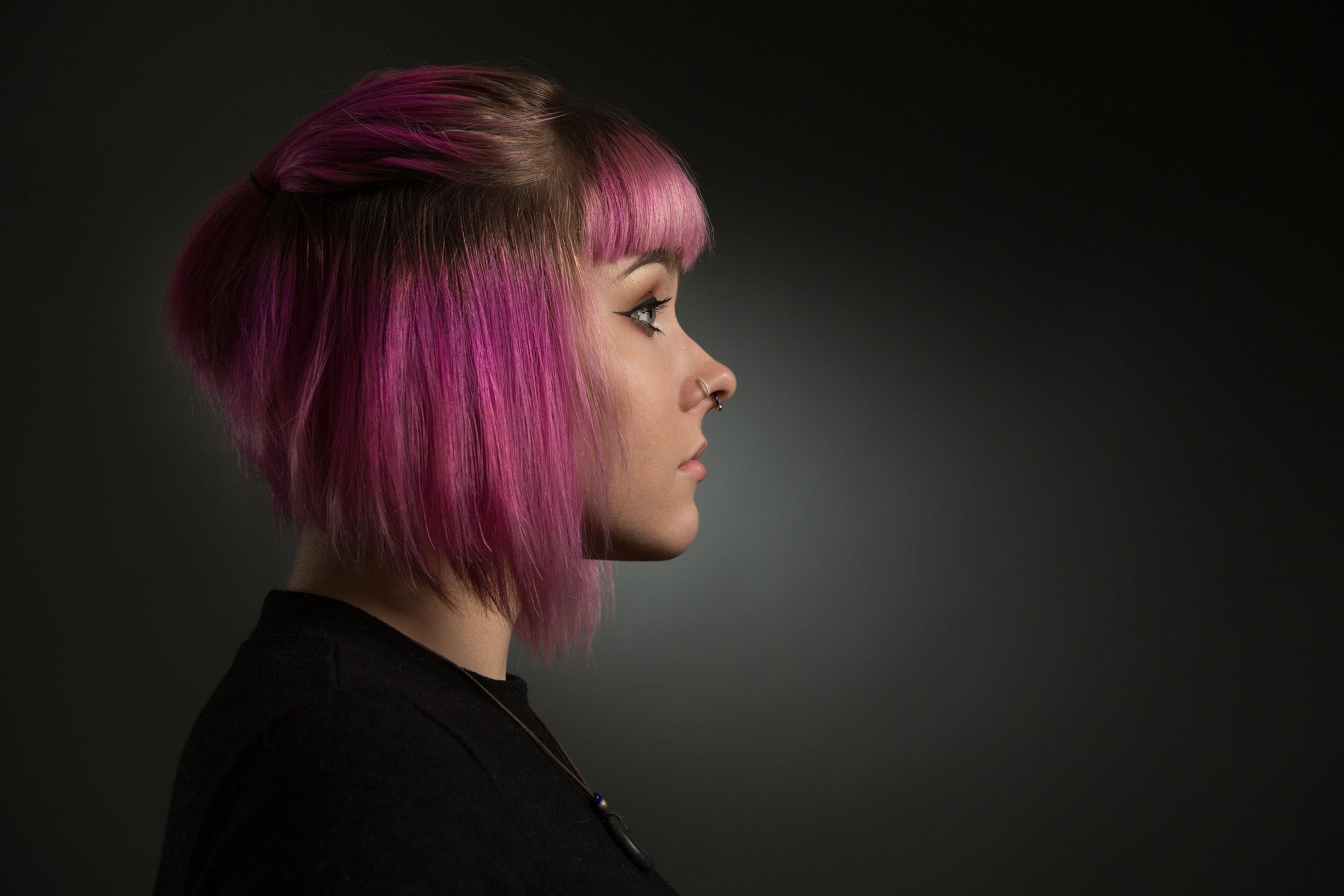 Carina - Profile