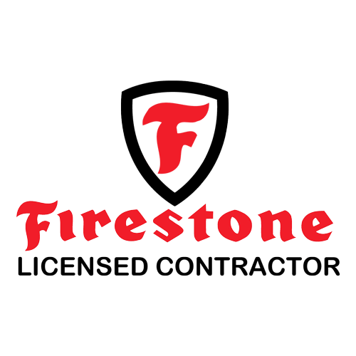 Firestone-Approved.png