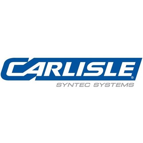 Carlisle-SynTec-Systems-Logo_Nov-2011-For-Web4.jpg