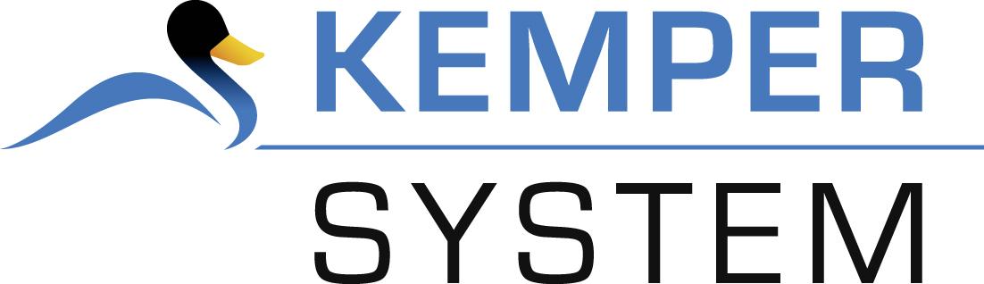 logo-kemper-system-rgb-comp213929.jpg