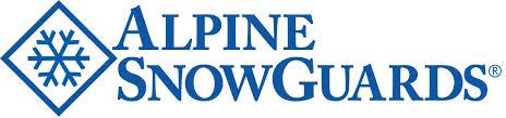 alpine-snowguard-logo.jpg