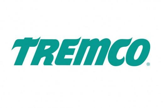 20110805_web_logos_tremco-519x346.jpg