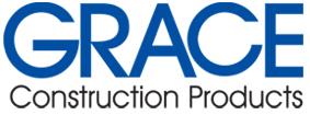 grace_construction_products_logo.jpg