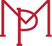 mp 1.1.jpg