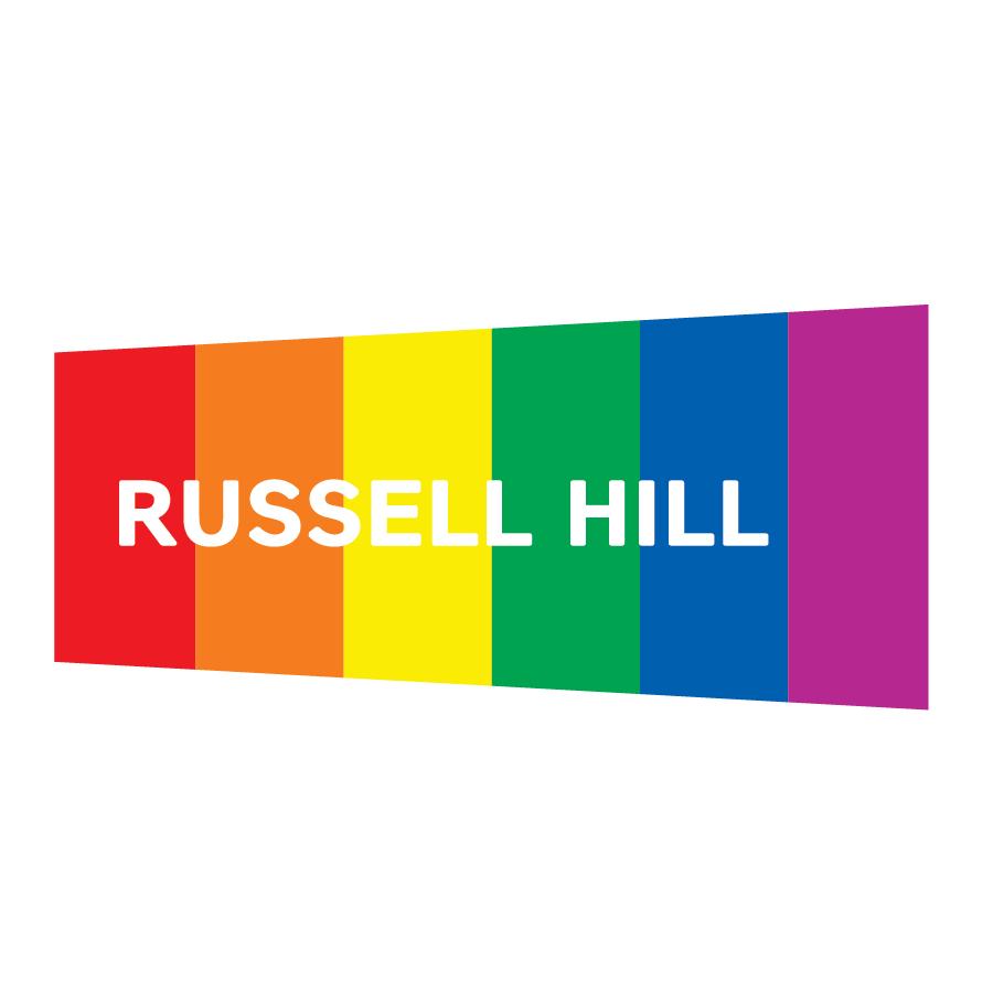 RussellHilllogo_PRIDE_5.png