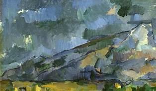 Liam Cezanne 1-23-19.jpg