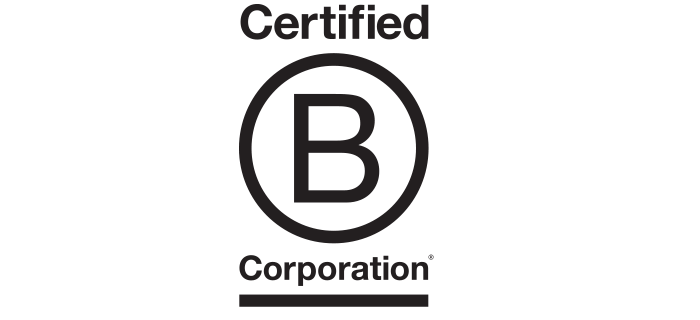 b-corp.png