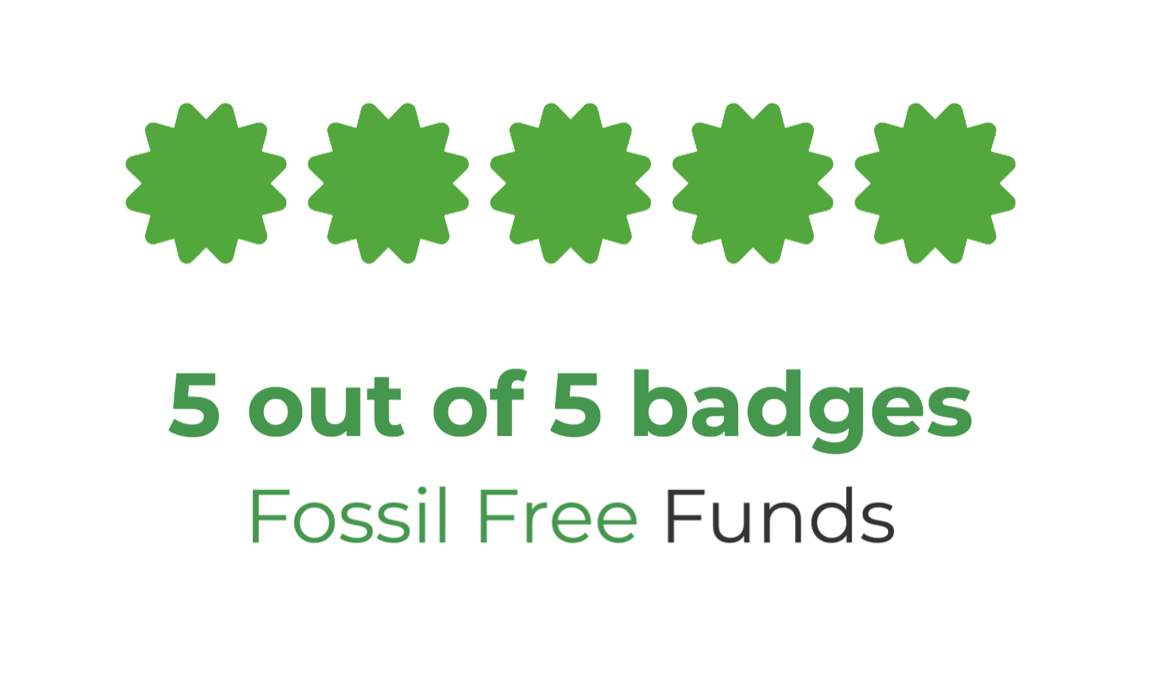 Fossil free funds 2.png