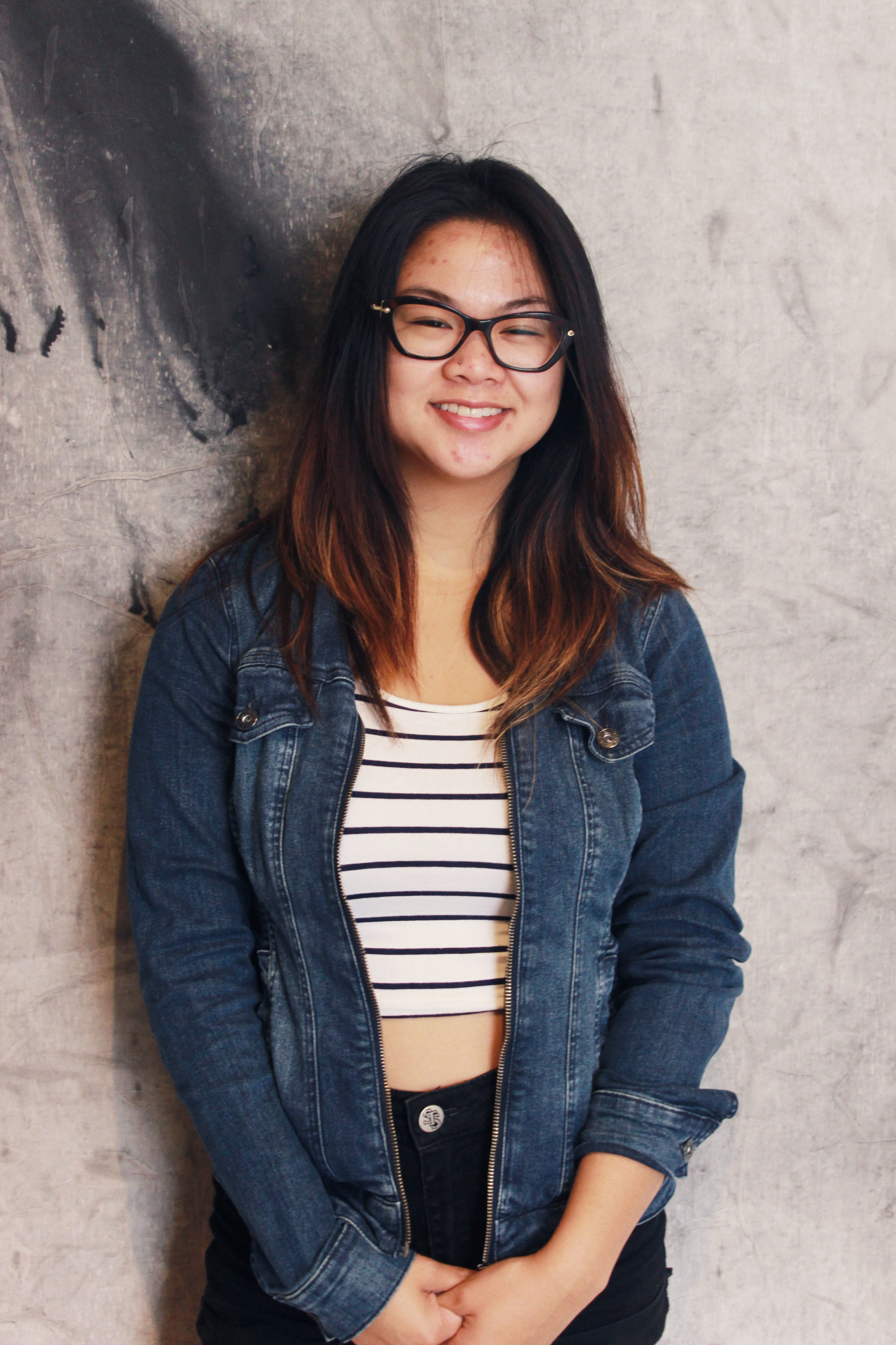 Hi there! My name is Caitlyn Dang, but I go by Cat. I am diagnosed with Bipolar 2 Disorder, and my life has been whirlwind of manic-depressive events that have finally sculpted the person I am today. I feel like having a clinical mood disorder has really influenced my perception of societal topics and current events, and I will use my knowledge and passion to help fuel the content I create for the Dominican Beat.