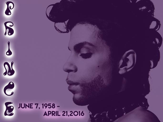 preview-full-prince.jpg