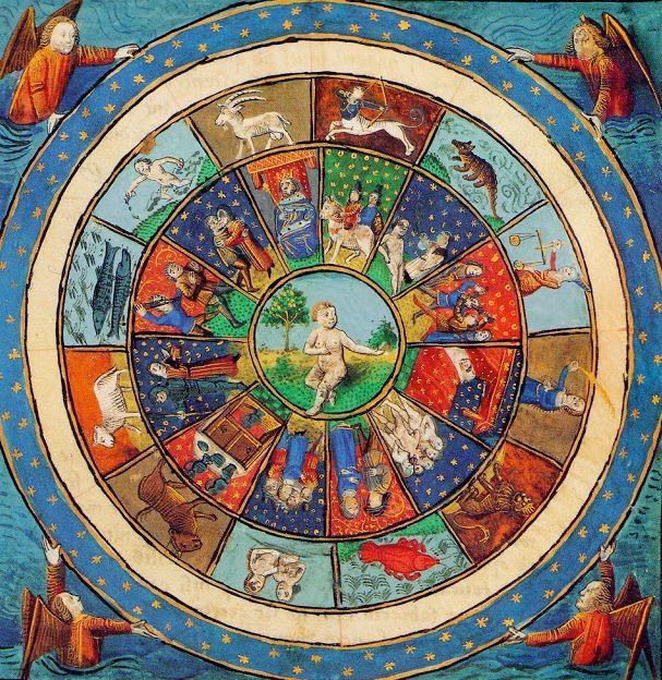 medievalzodiac77.jpg