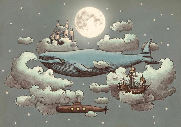 ocean-dream-meets-sky-whale.jpg