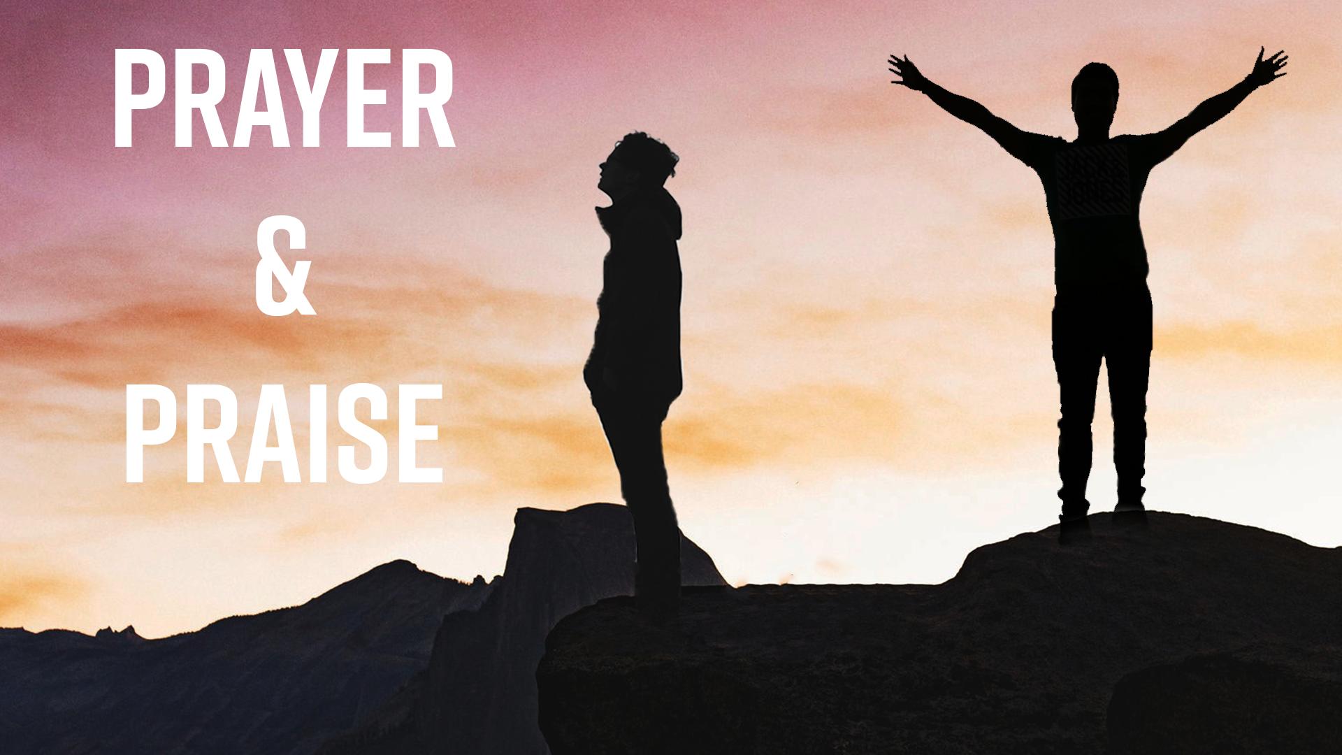 Prayer & Praise.png