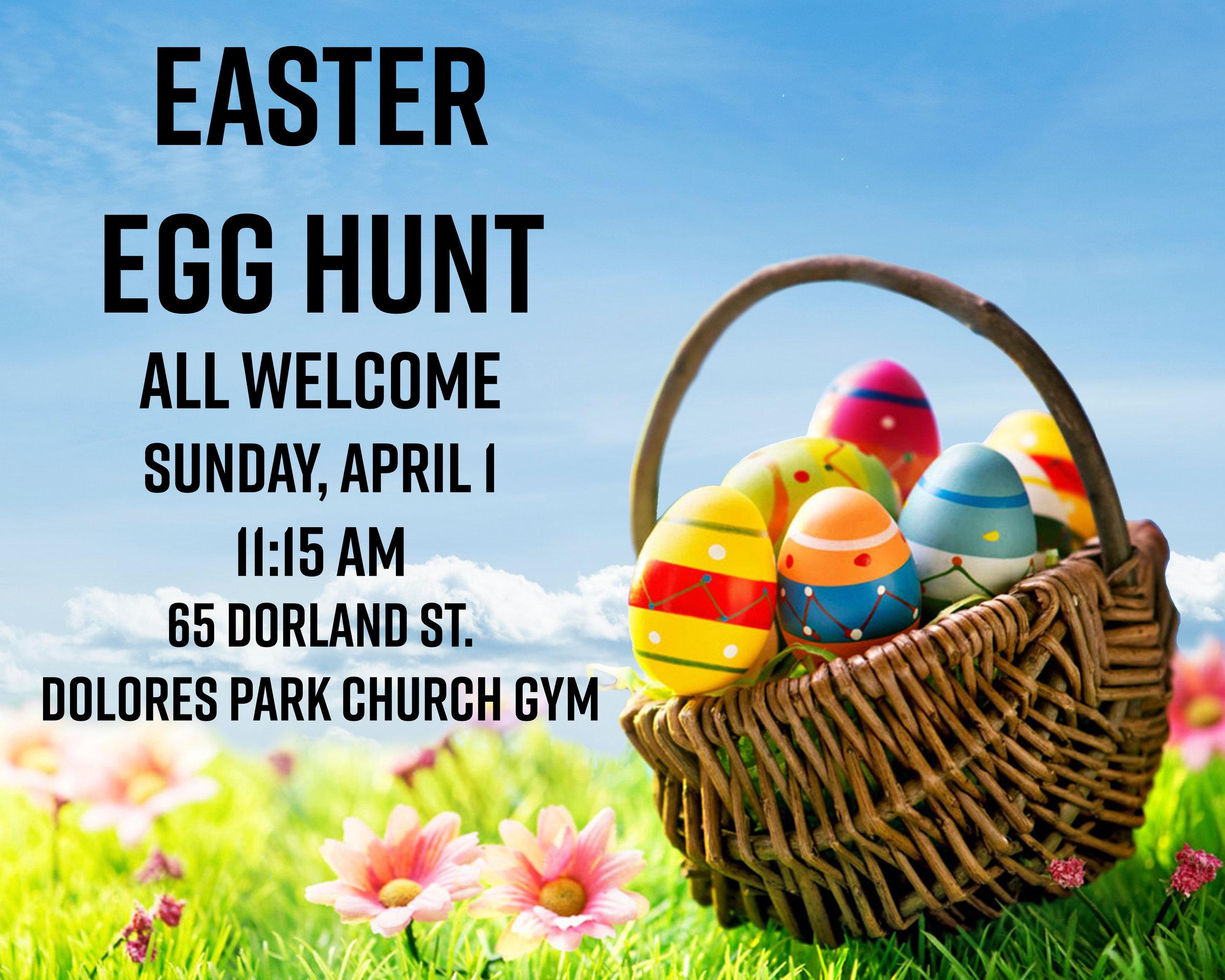 Egg Hunt Poster.jpg