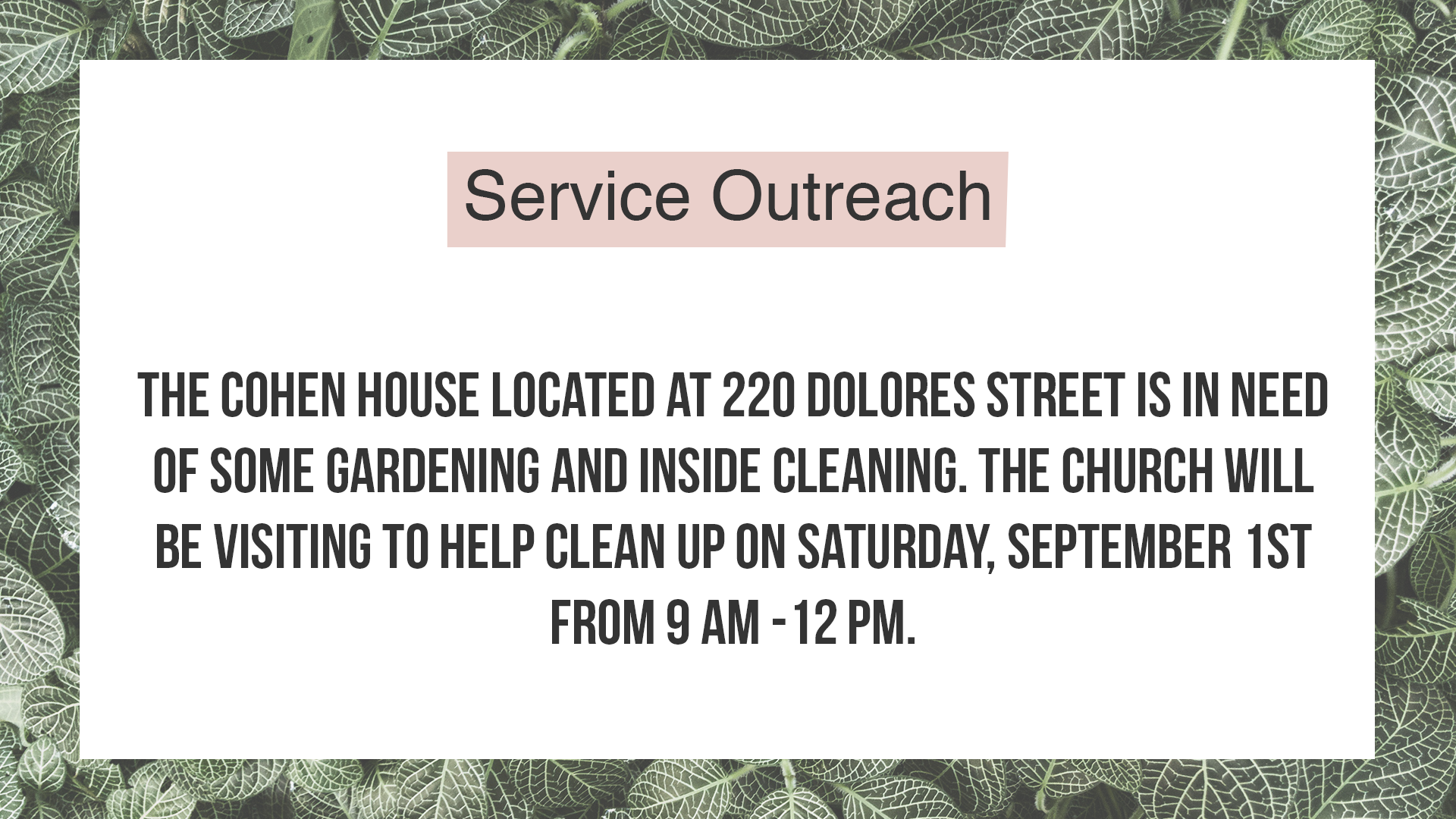 Service Outreach.png