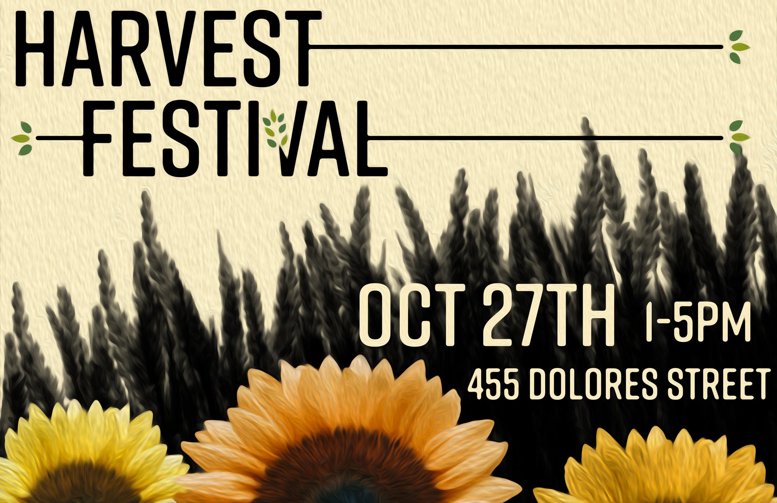 Harvest Festival small.jpg