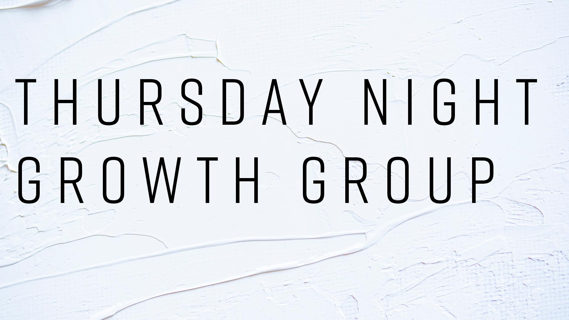 Thursday Night.png