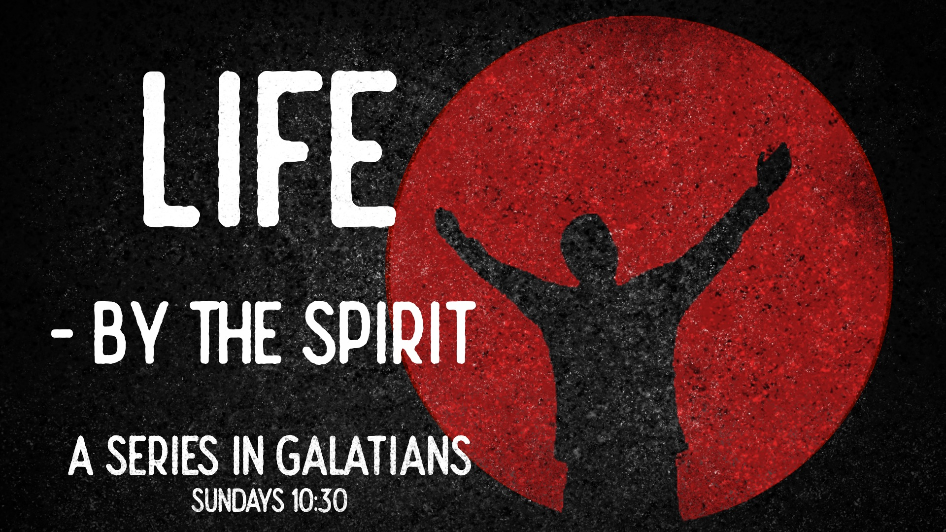 Galatians.2.jpg