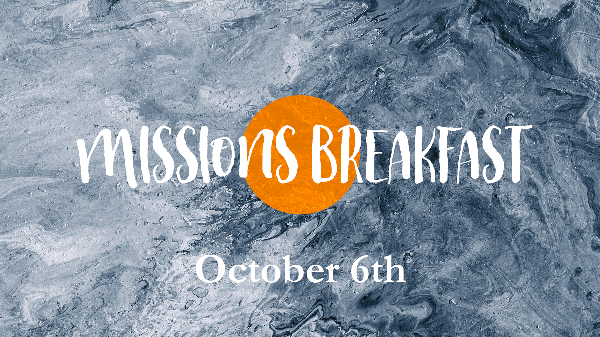 mission breakfast October 6th.png