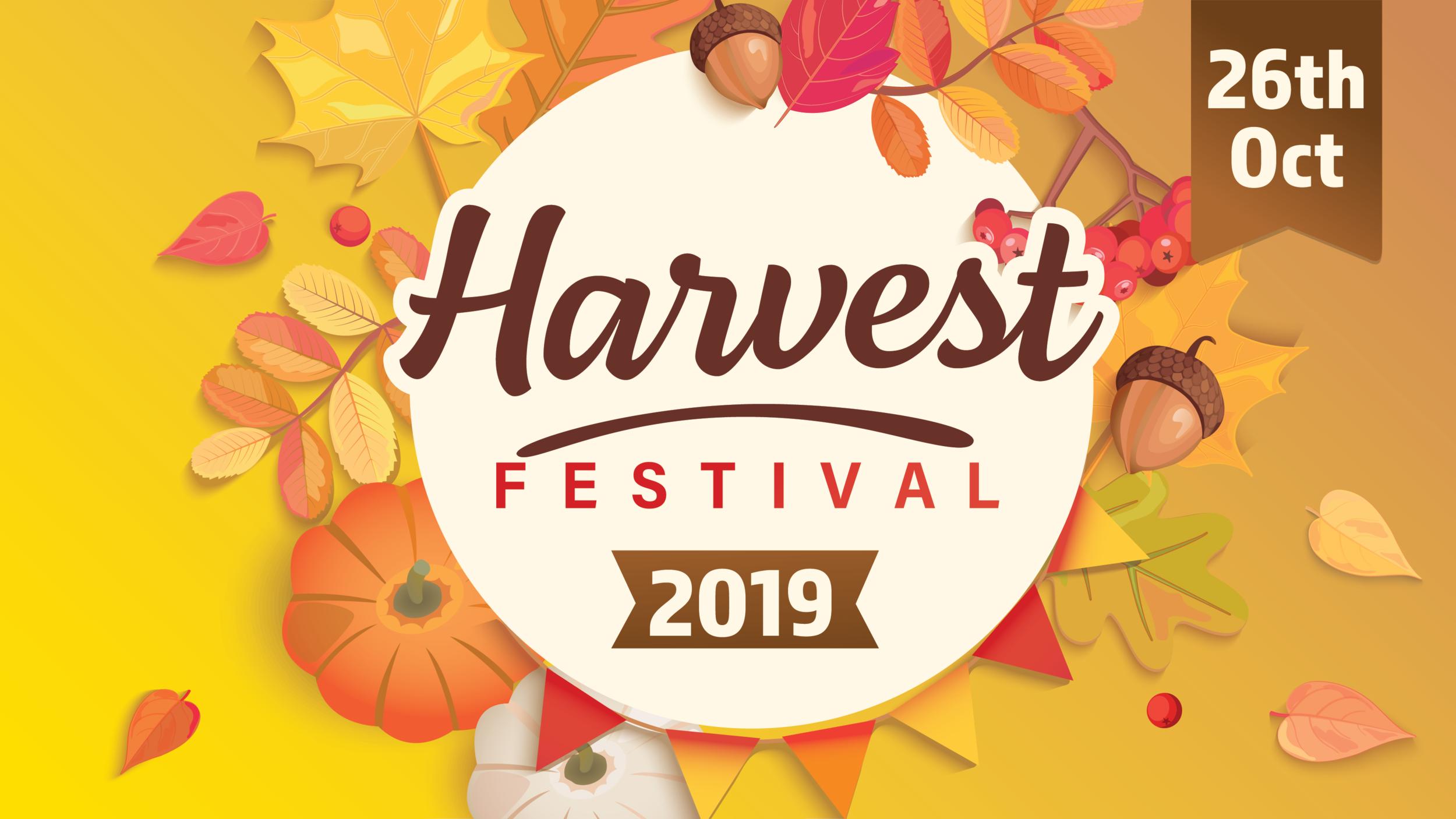 Harvest Fair-04.png