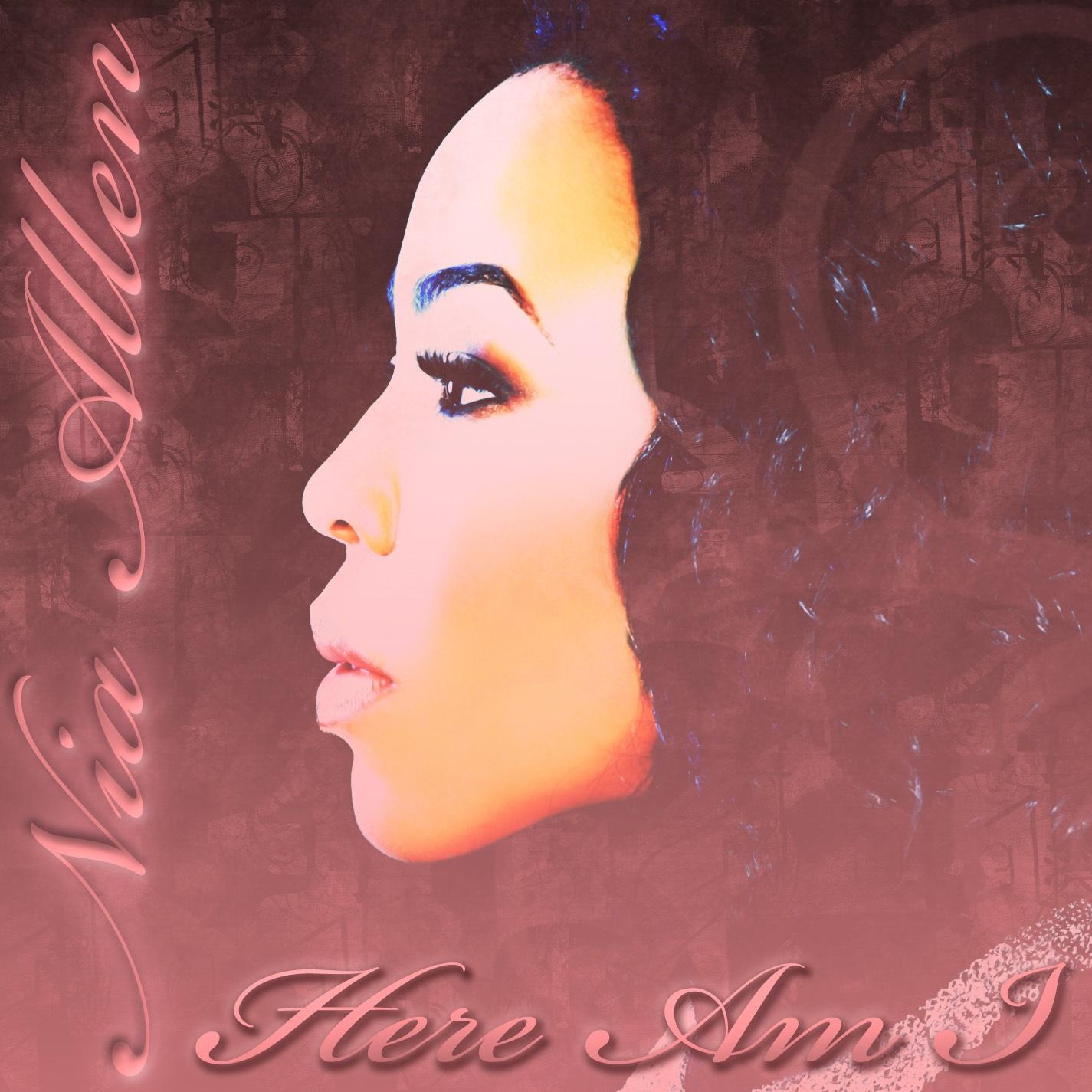 Here am I- CD cover.jpg