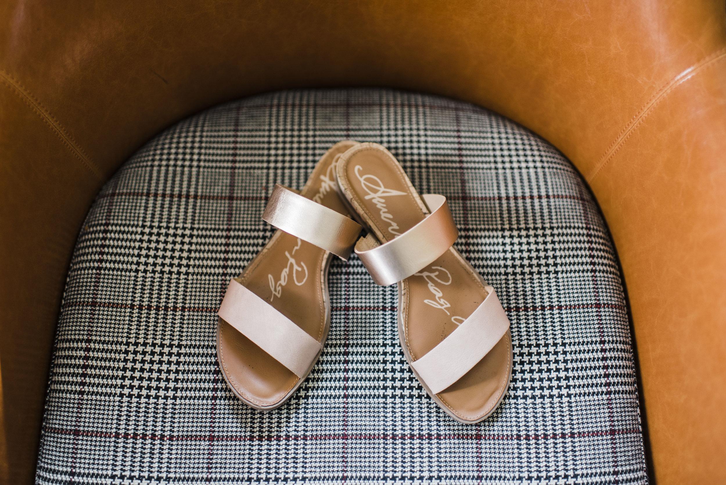 wedding shoes flats sandals