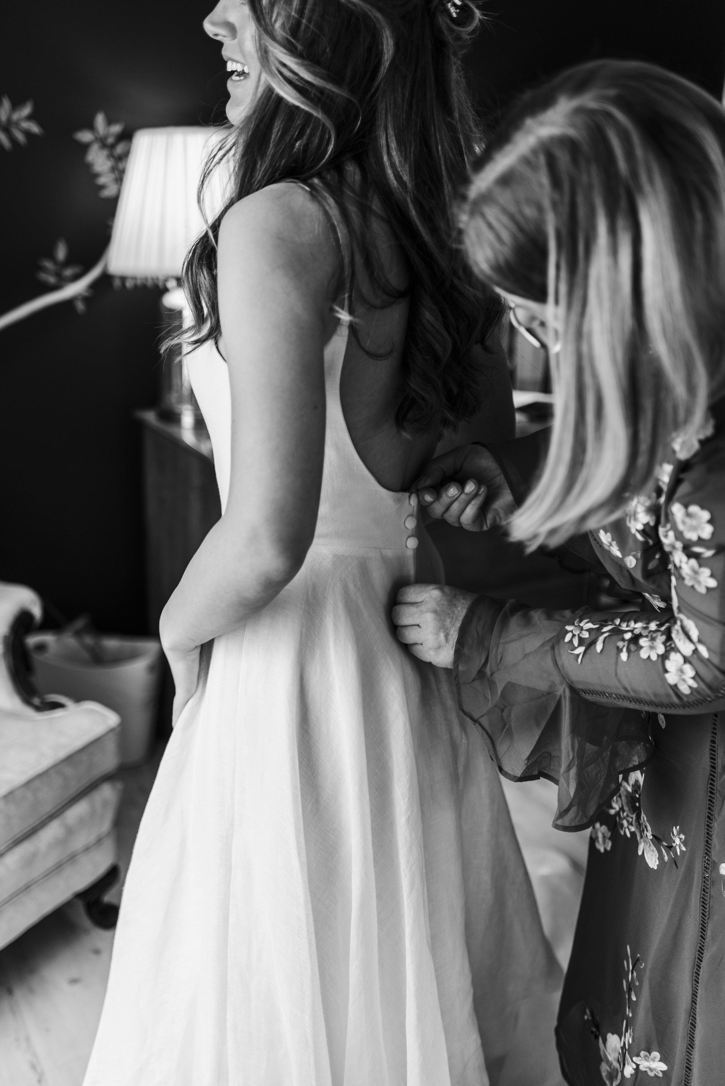 wedding bride dress chattanooga Tennessee